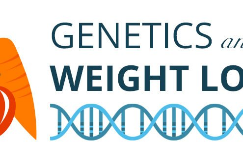 genetics and weight loss