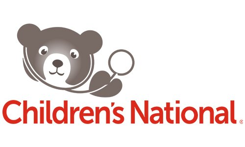 childrens national hospital