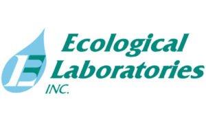 ecological laboratories