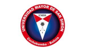 university mayor de san simon