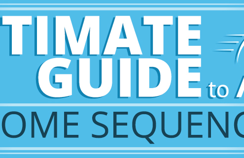 The Ultimate Guide to Genome Sequencing