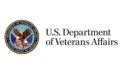 Us Department of Veterans Affairs Long Beach