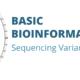 Basic Bioinformatics: Sequencing Variant Calls