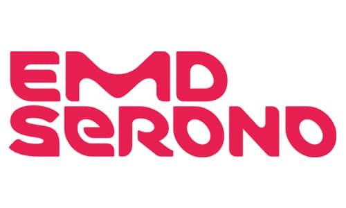 EDM Serono