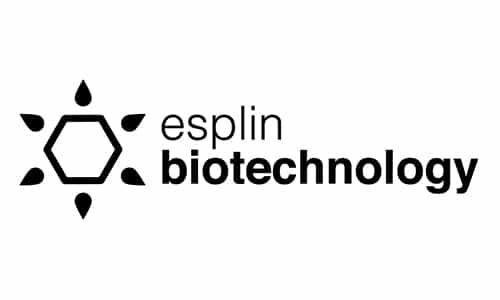 esplin biotechnology