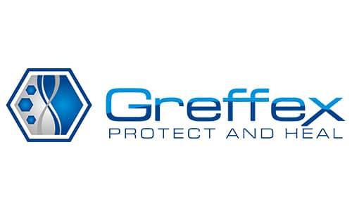 greffex