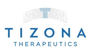 Tizona Therapeutics